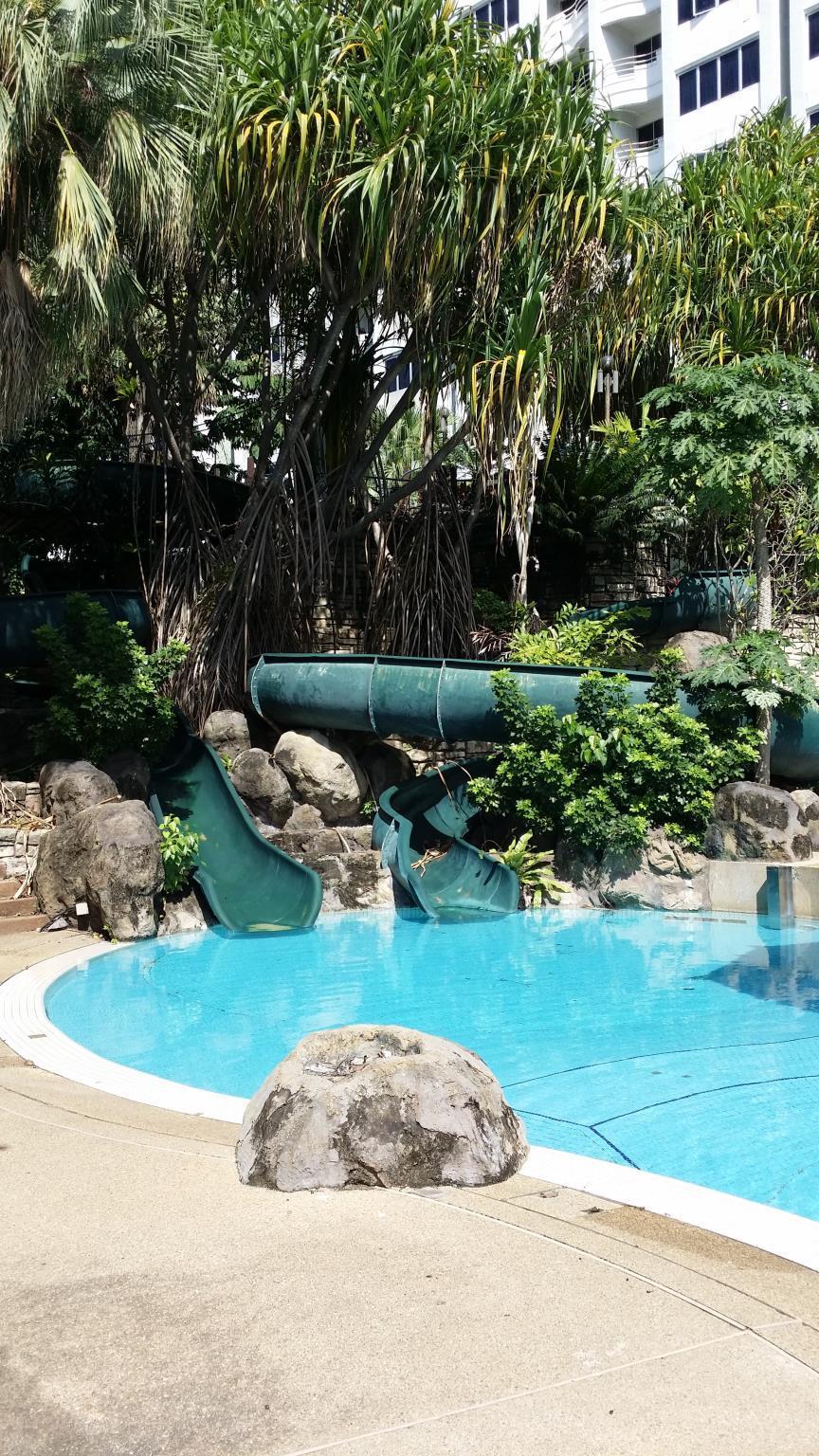 Penang Vacation Apartment, Pulau Penang