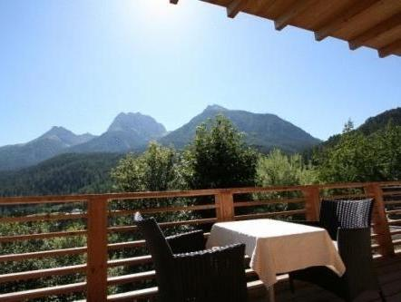 Hotel Arnica Scuol - Adults Only, Inn