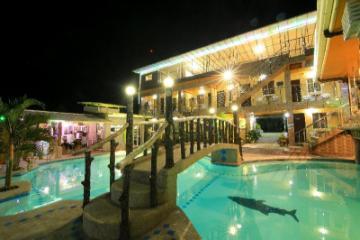 Ging-Ging Hotel & Resort