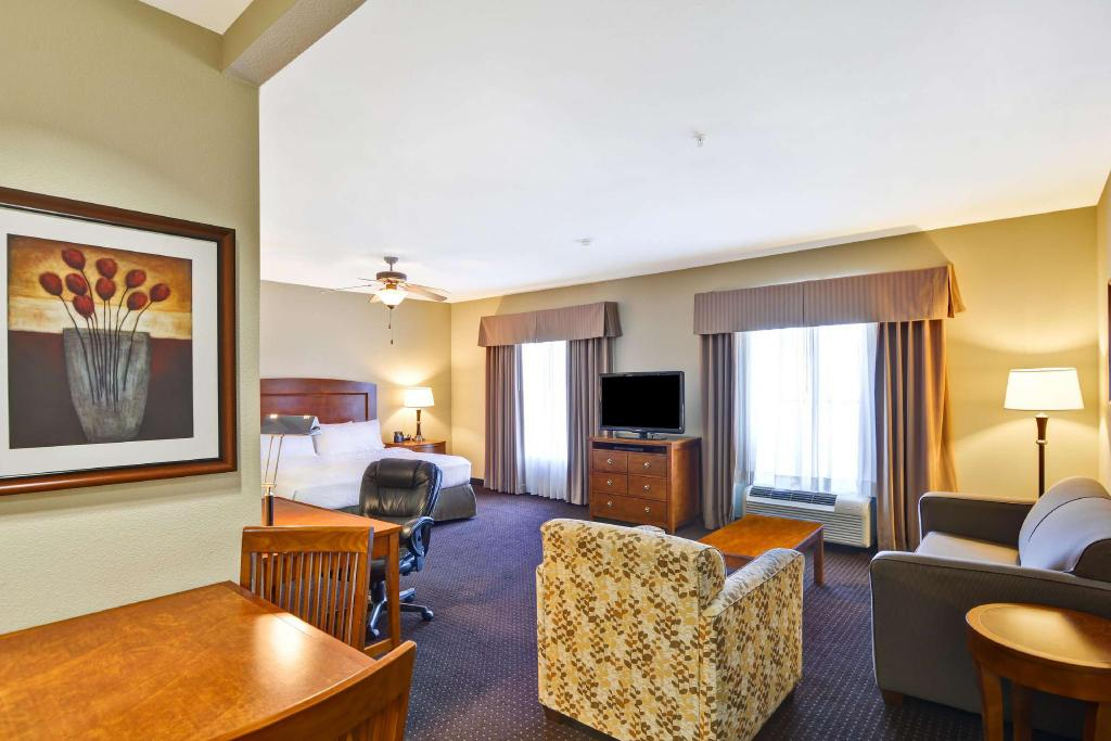 Top 12 Hotels With 2 Bedroom Suites In Houston Texas Trip101