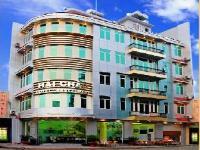 Hai Chau - Chau Doc Hotel