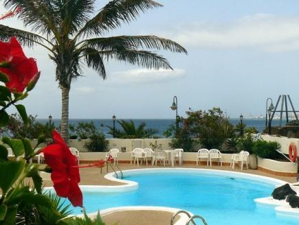 Neptuno Suites - Adults Only, Las Palmas
