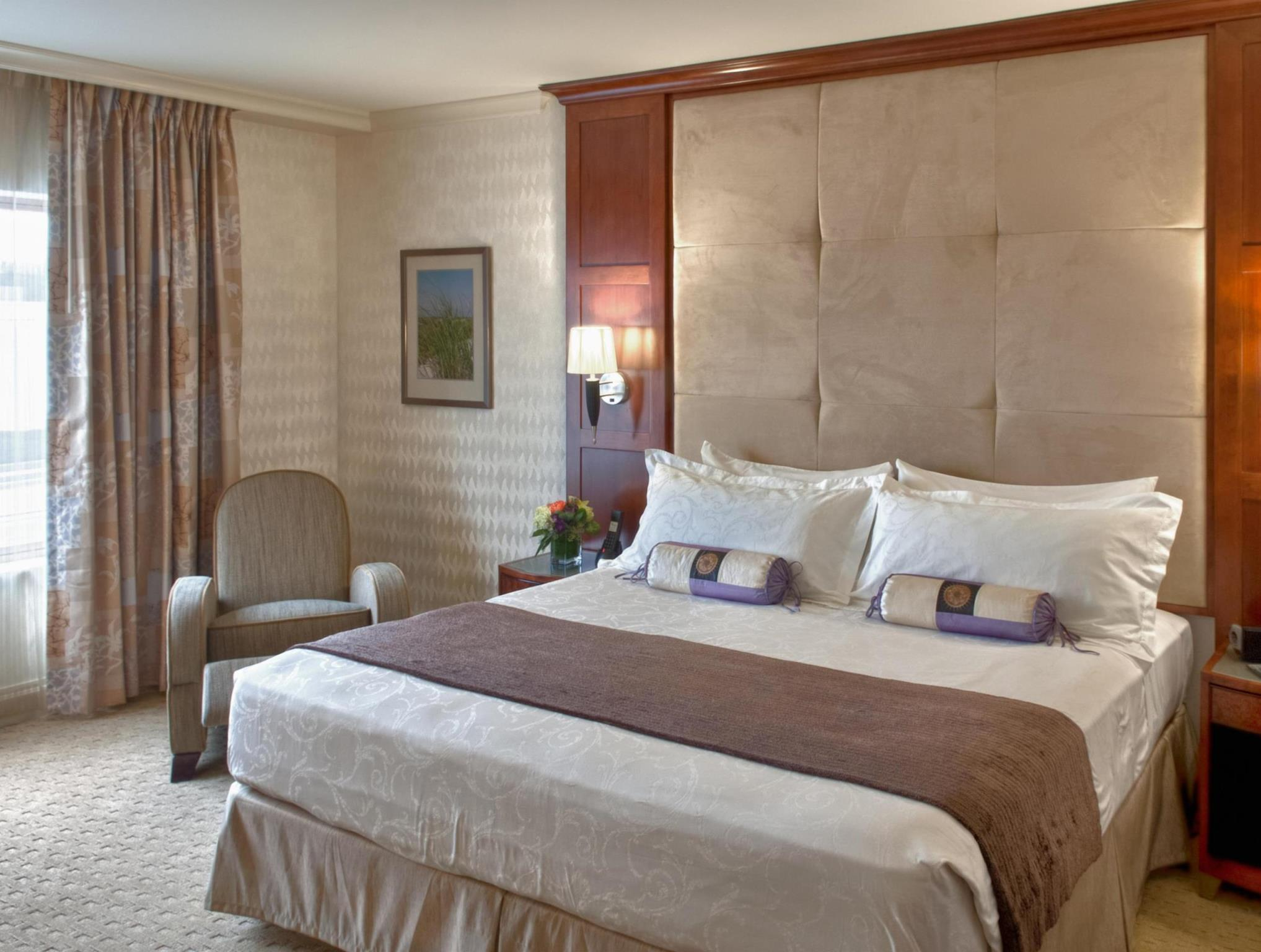 Viana Hotel and Spa, Nassau