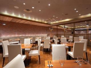 فندق شيبويا طوكيو ري