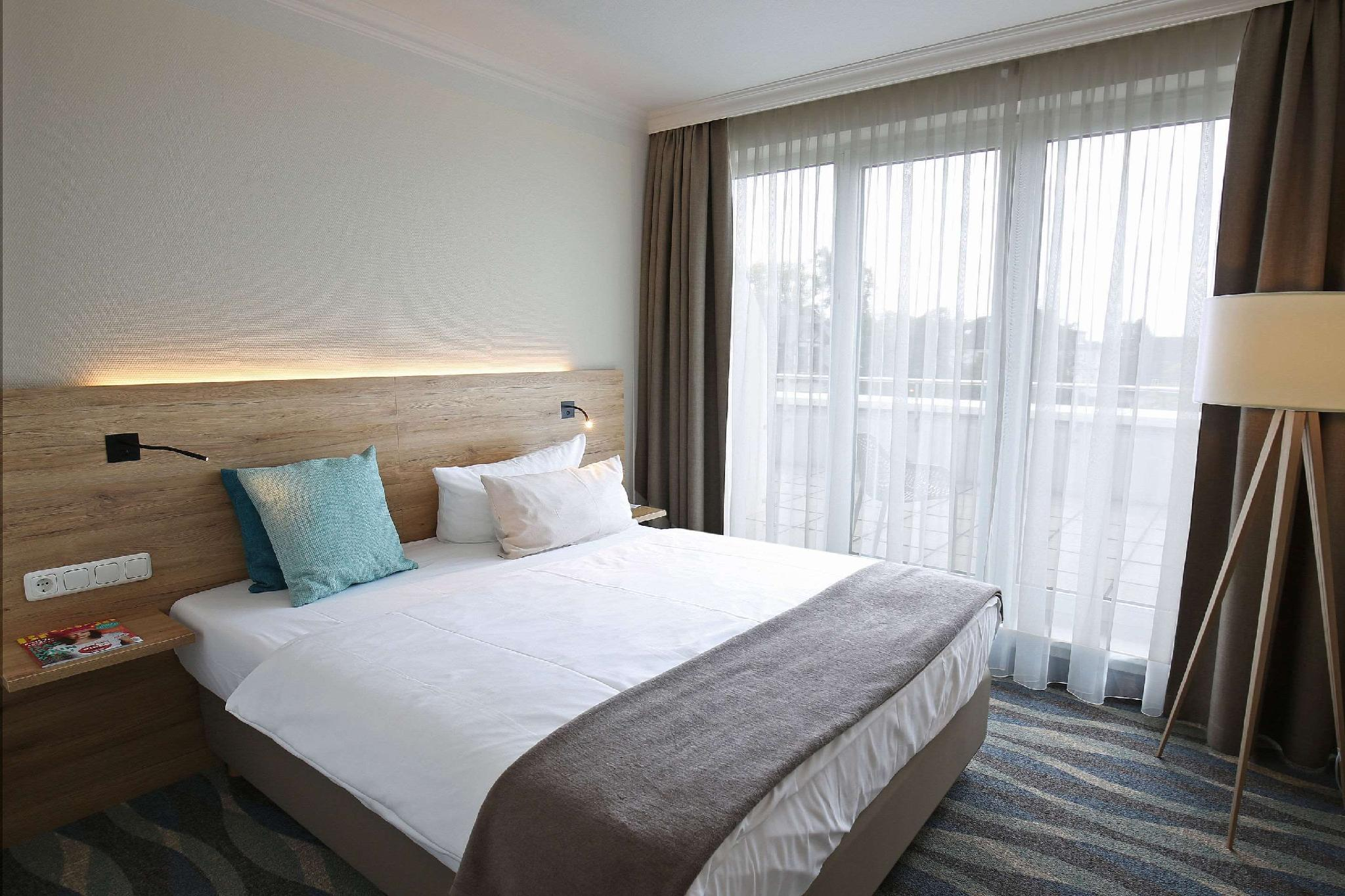 Quality Hotel Lippstadt, Soest