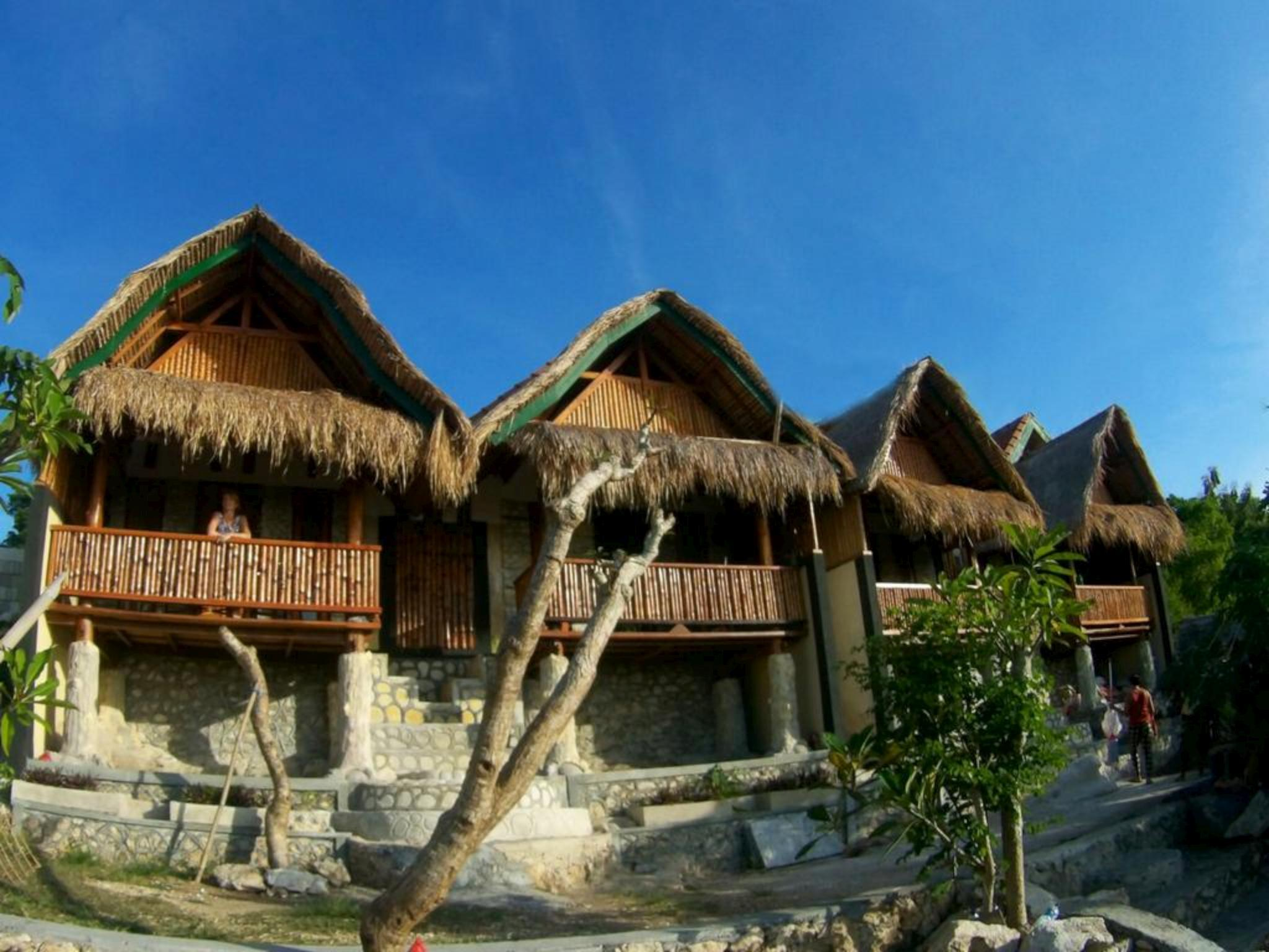 Banana Guest House, Klungkung
