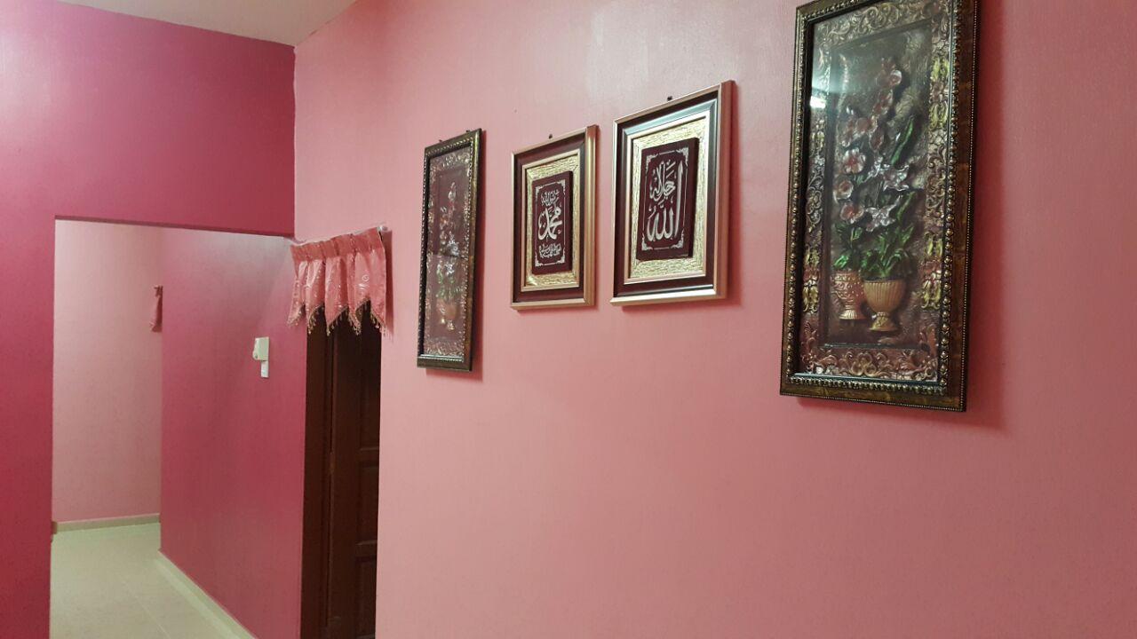 Yasmeen Guesthouse Kemaman, Kemaman