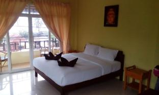 The Office Apartments - Koh Samui