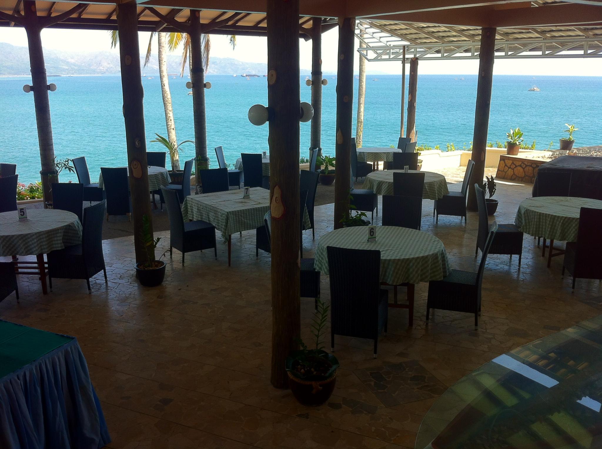Bayu Amrta Hotel & Restaurant, Sukabumi