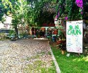 Bunchun Hostel
