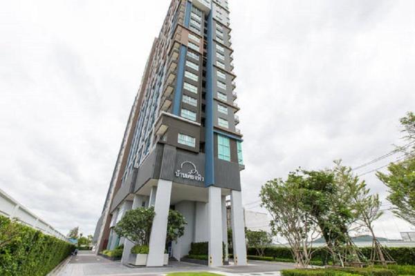 Good view Hua Hin Apartment Hua Hin