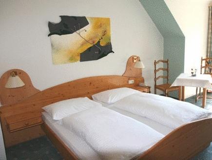 Wohlfühlhotel Goiserer Mühle, Gmunden