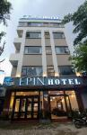 Epin Hotel