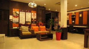 Queen Boutique Hotel - Koh Samui