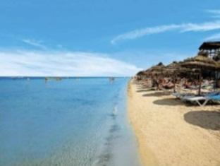 Sentido Rosa Beach Thalasso & Spa, Monastir