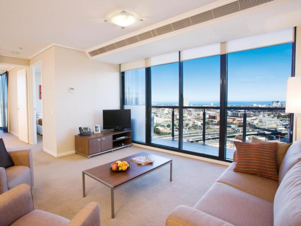 best price on melbourne short stay apartments in melbourne reviews