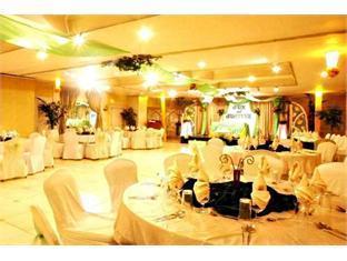 Hotel Veniz, Baguio City