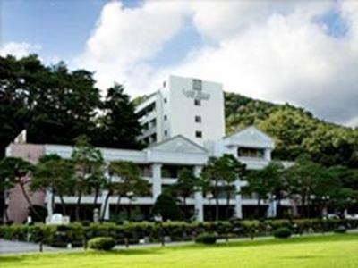 Lake Hills Sokrisan Hotel, Boeun