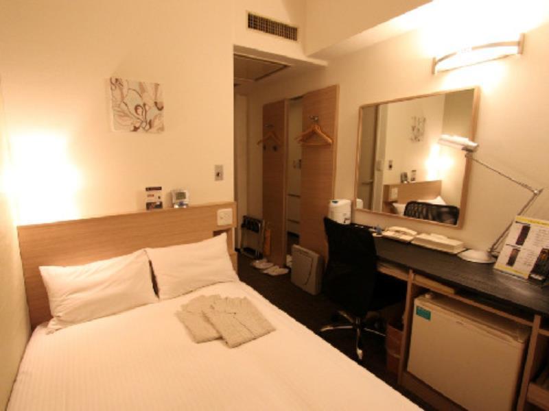 Smile Hotel Tokyo Nihonbashi, Chūō
