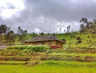 Hmong Homestay Resort, Muang Mae Hong Son