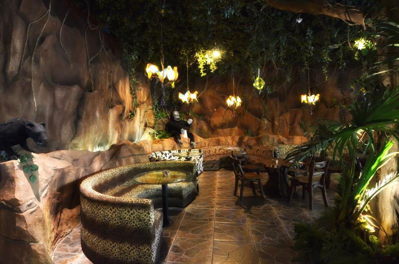 pohon inn hotel malang in indonesia rh priceline com