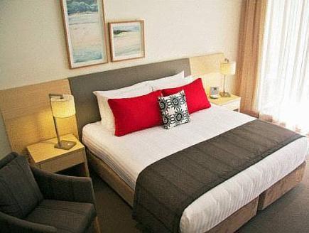 Sage Hotel Wollongong, Wollongong - Inner