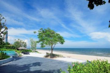 Baba Beach Club Hua Hin Cha Am Luxury Pool Villa Hotel by Sri Panwa