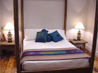 Pelican Sands Bed & Breakfast, Greater Geelong - Pt B