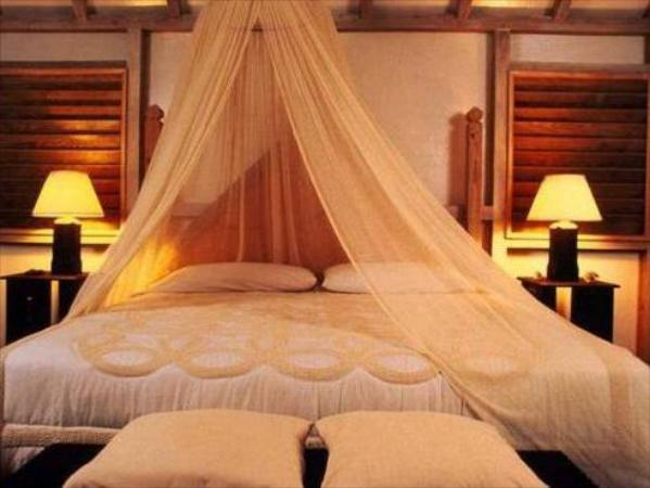 Cocobay Resort - All Inclusive - Adults Only Saint Mary