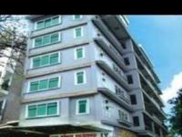 Khách sạn Sunny C