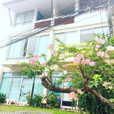 Home in samui - Koh Samui