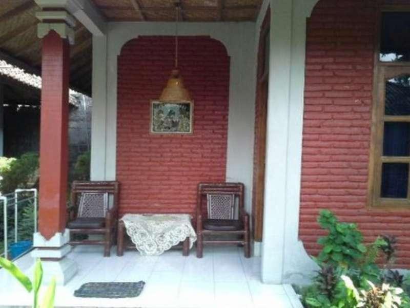 Angsoka Hotel, Buleleng