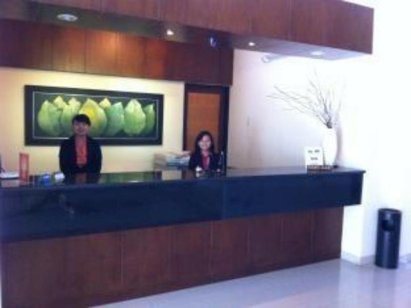 Hotel Guntur