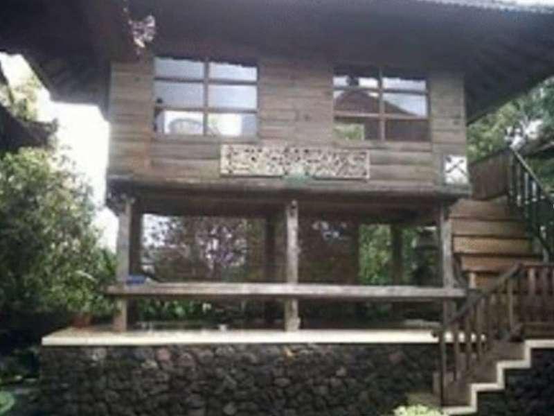 Munduk Sari Nature Villa, Buleleng