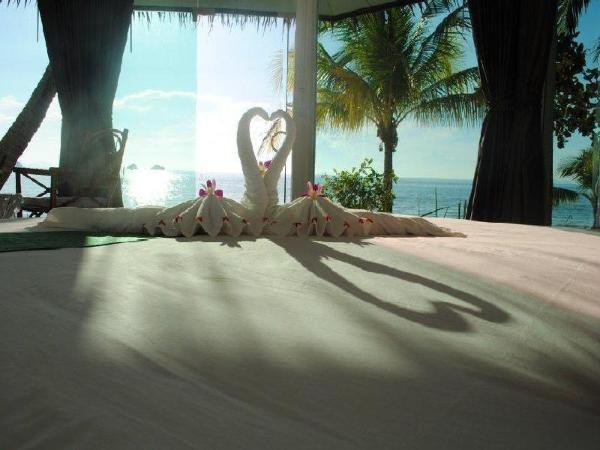 Am Samui Resort Koh Samui