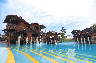 Eagle Ranch Resort Port Dickson, Port Dickson