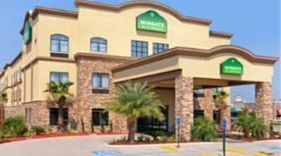 Hotels Near Texas Roadhouse Lake Charles La Best Hotel Rates