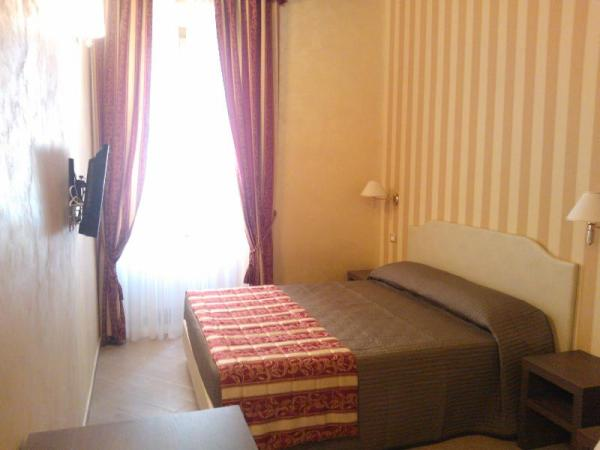 Excellence Suite Rome
