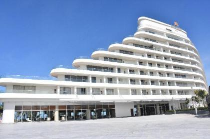 Seashells Hotel & Spa Phú Quốc