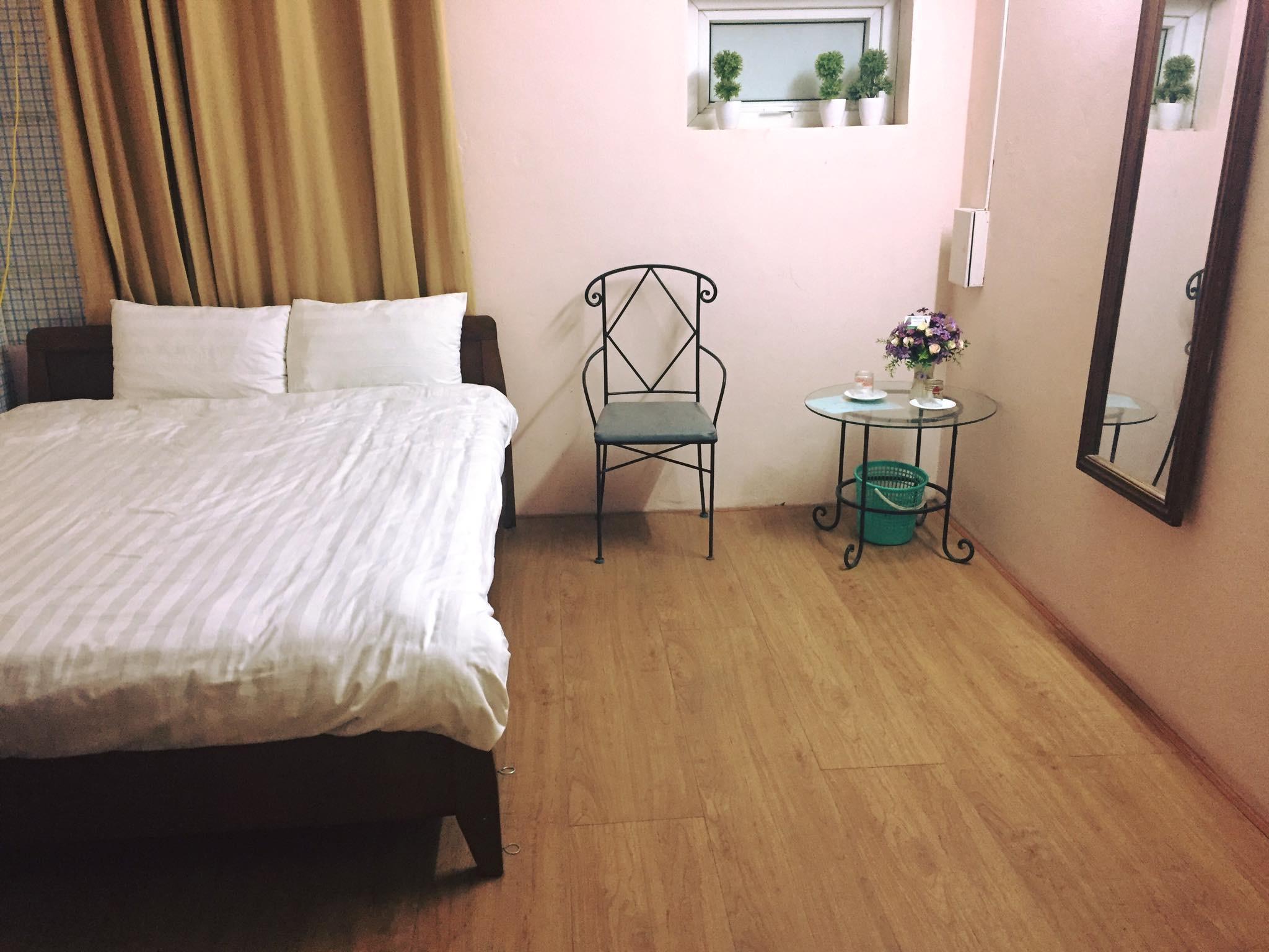 Chan May Hotel., Tam Dao