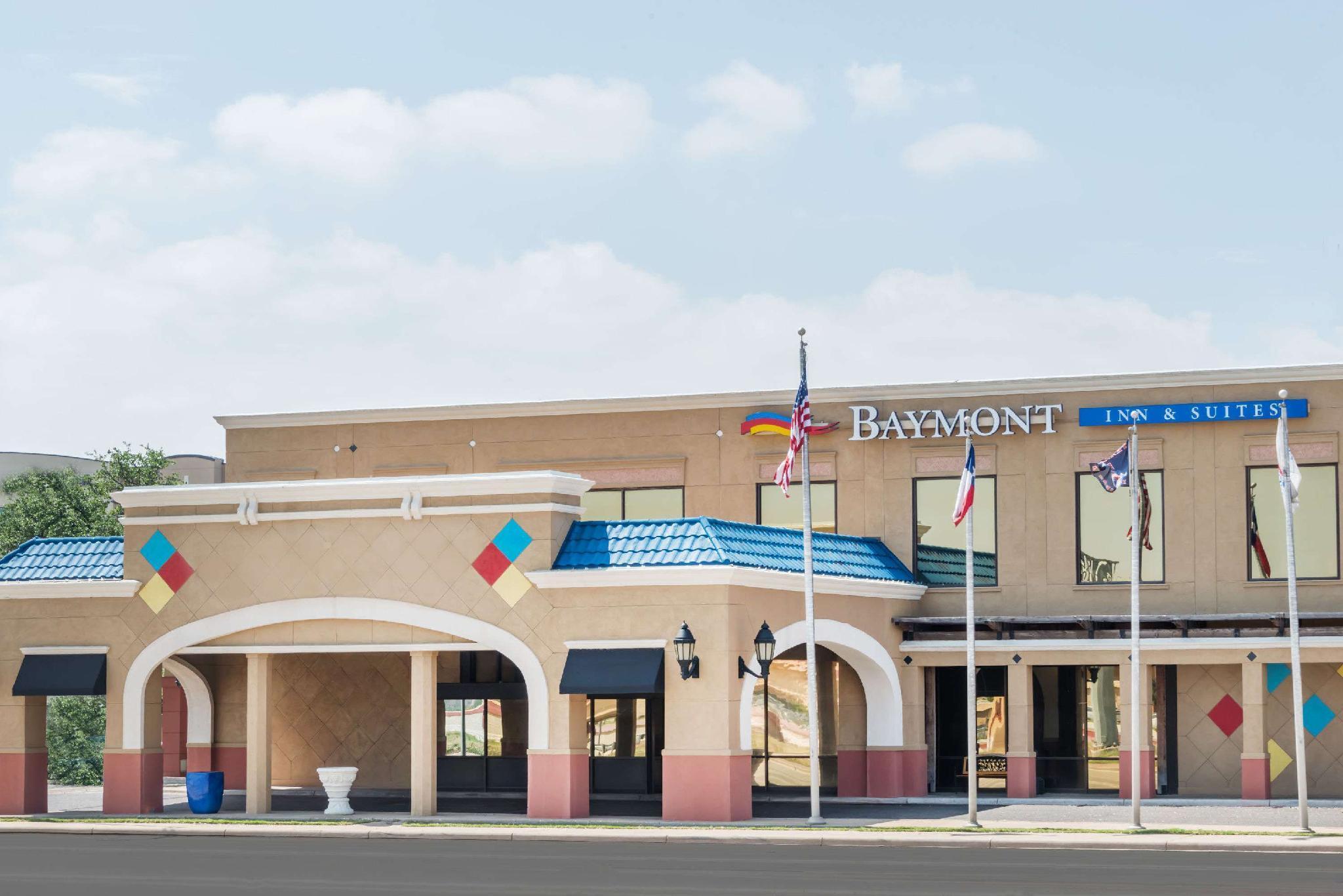 SureStay Plus Hotel by Best Western Lubbock Medical Center, Lubbock