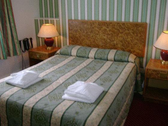 Four Saints Brig-Y-Don Hotel, Conwy
