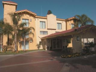 La Quinta Inn by Wyndham Bakersfield South