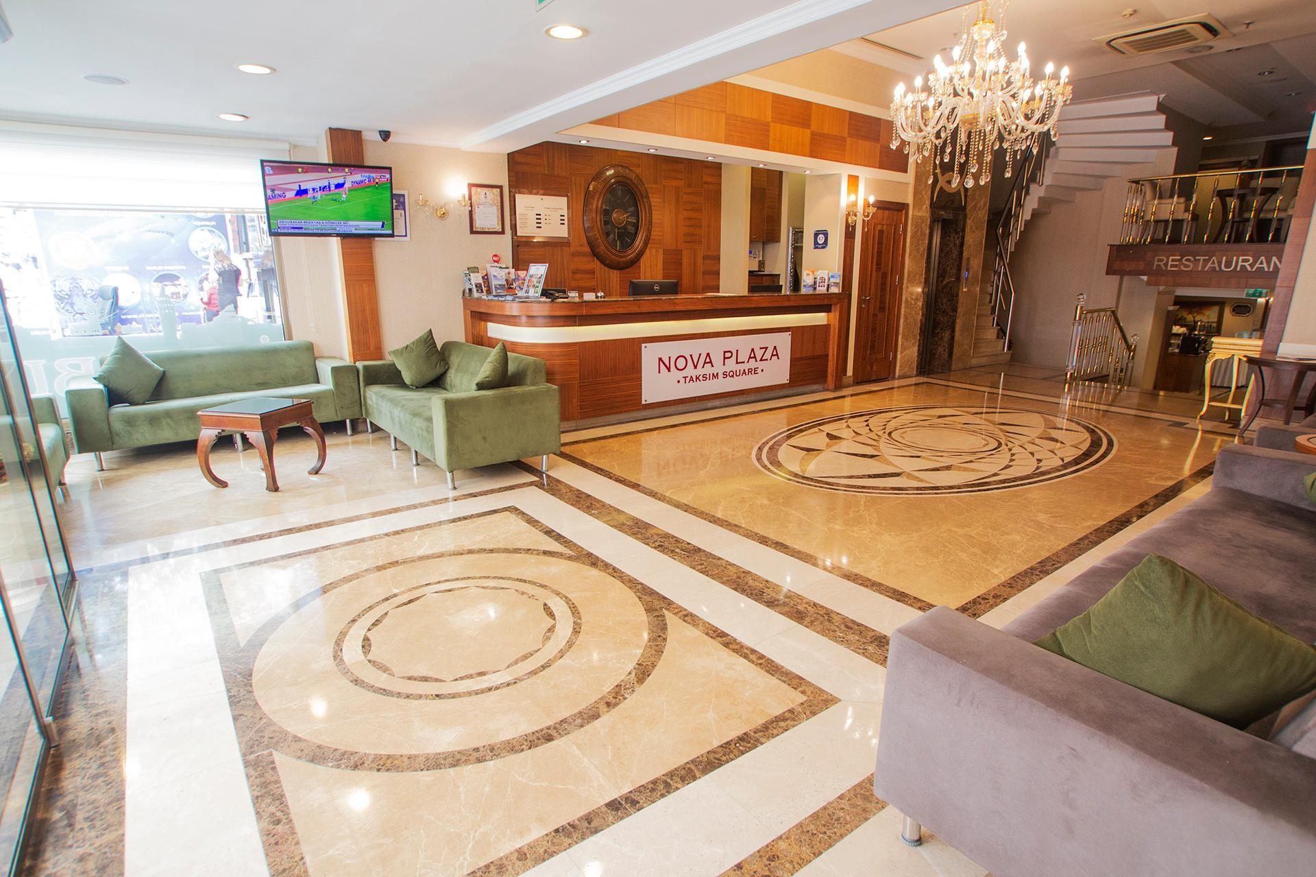 nova plaza taksim square by hotelistan hotel istanbul in turkey rh priceline com