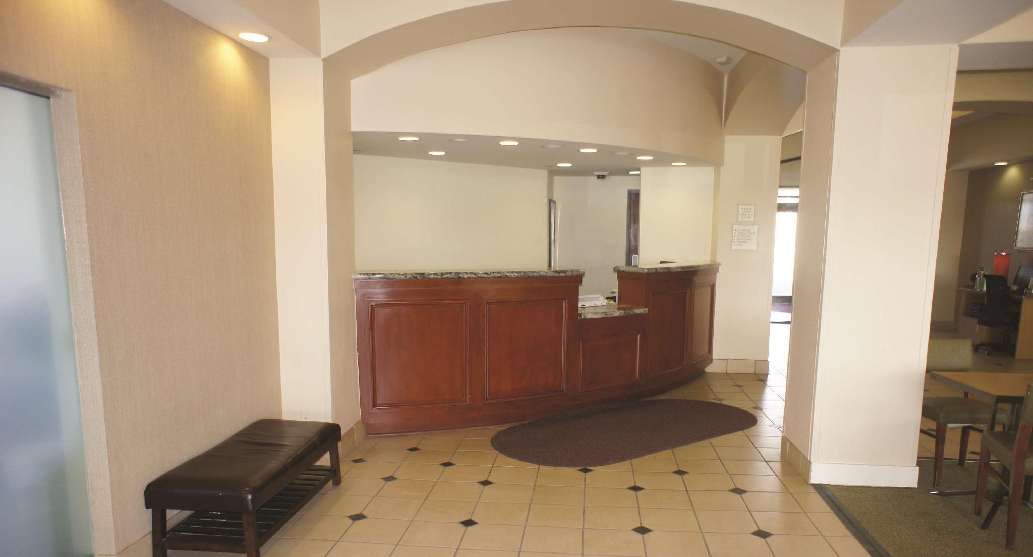 La Quinta Inn & Suites by Wyndham New Haven, New Haven