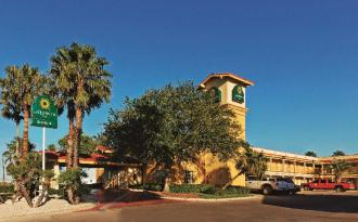 La Quinta Inn by Wyndham Corpus Christi North