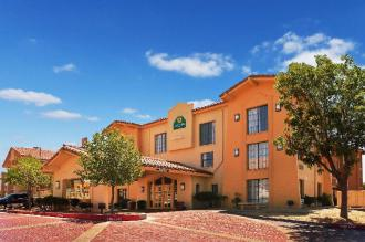 La Quinta Inn by Wyndham El Paso West