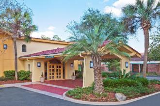 La Quinta Inn by Wyndham Tallahassee North