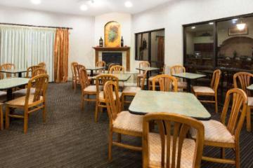 Hawthorn Suites di Wyndham Napa Valley