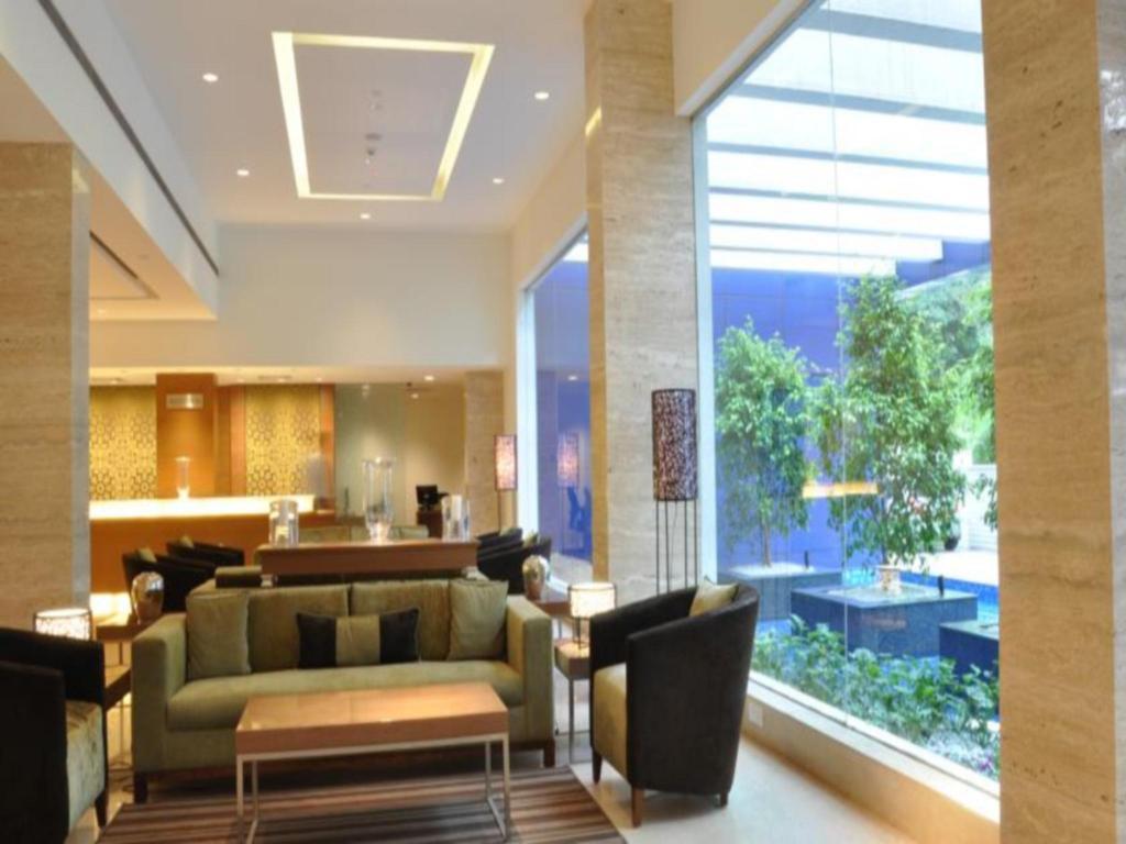 Best Price On Adarsh Hamilton Hotel In Bangalore   Reviews